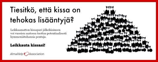 2016-01-05-kissabanneri