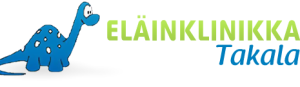 elainklinikka-takala-logo