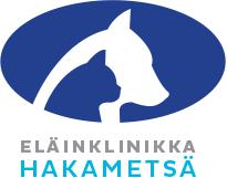 hakametsan_elainklinikka-logo_0