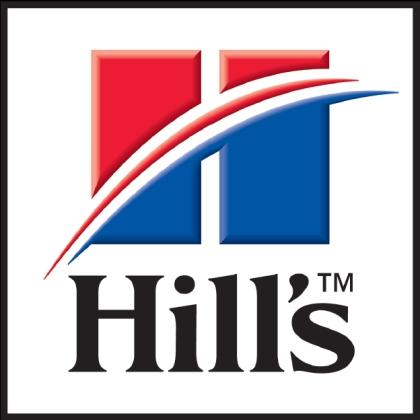 hills-logo