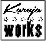 karajaworks-logo