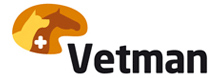 logo_vetman1