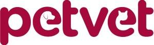 petvet-logo_