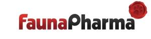 160229-FaunaPharma logo