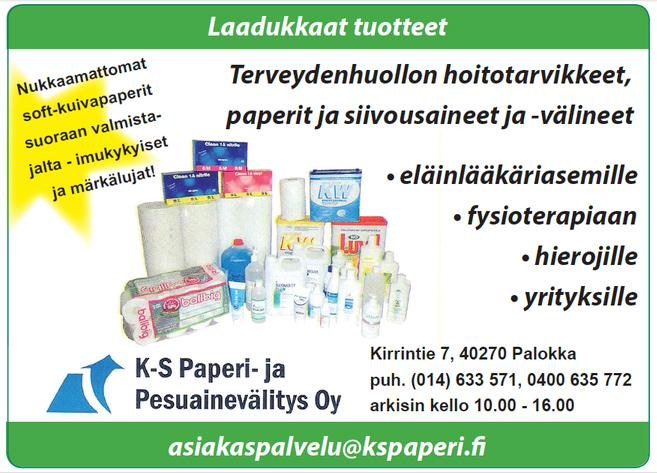 16-kspesu-mainos1
